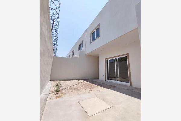 Foto de casa en venta en  , las lomas, torreón, coahuila de zaragoza, 0 No. 05