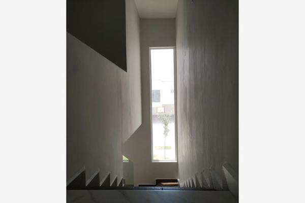 Foto de casa en venta en  , las lomas, torreón, coahuila de zaragoza, 0 No. 11