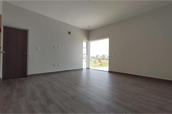 Foto de casa en venta en  , las lomas, torreón, coahuila de zaragoza, 0 No. 14