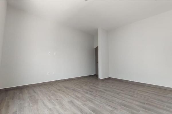 Foto de casa en venta en  , las lomas, torreón, coahuila de zaragoza, 0 No. 17