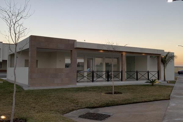 Foto de casa en venta en  , las lomas, torreón, coahuila de zaragoza, 0 No. 22