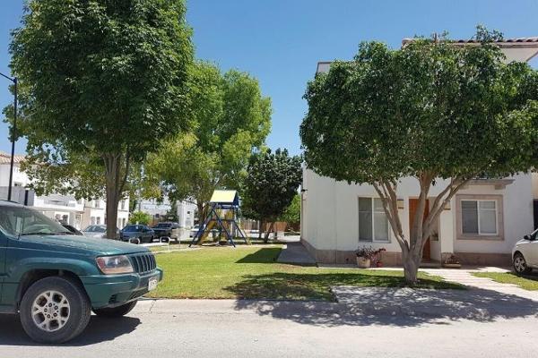 Foto de casa en venta en  , las lomas, torreón, coahuila de zaragoza, 3101478 No. 02