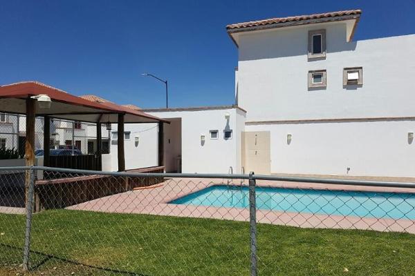 Foto de casa en venta en  , las lomas, torreón, coahuila de zaragoza, 3101478 No. 03