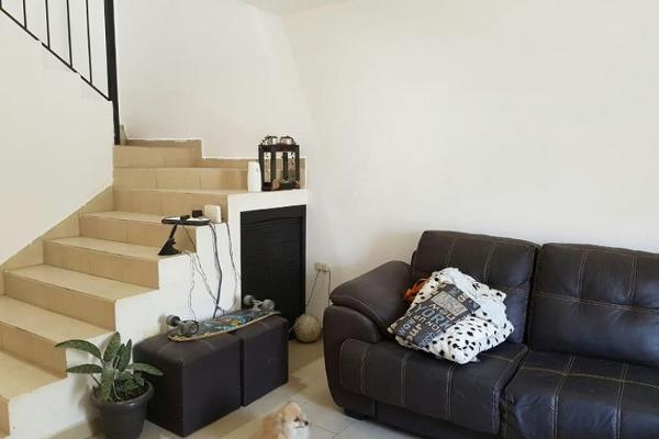 Foto de casa en venta en  , las lomas, torreón, coahuila de zaragoza, 3101478 No. 05