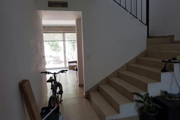 Foto de casa en venta en  , las lomas, torreón, coahuila de zaragoza, 3101478 No. 06