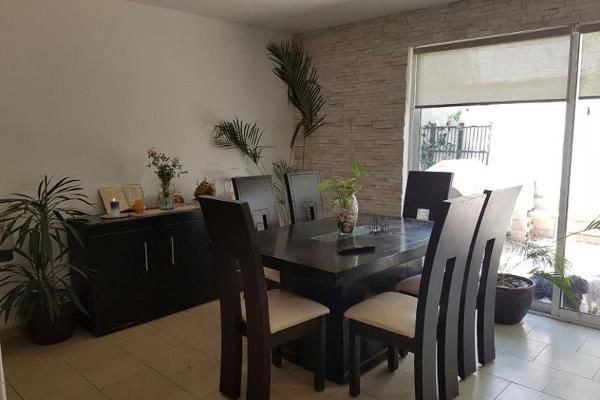 Foto de casa en venta en  , las lomas, torreón, coahuila de zaragoza, 3101478 No. 09