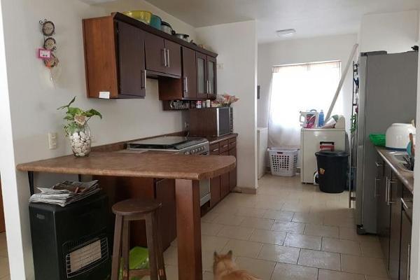 Foto de casa en venta en  , las lomas, torreón, coahuila de zaragoza, 3101478 No. 10