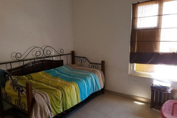 Foto de casa en venta en  , las lomas, torreón, coahuila de zaragoza, 3101478 No. 13