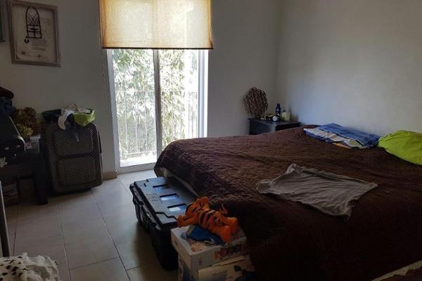 Foto de casa en venta en  , las lomas, torreón, coahuila de zaragoza, 3101478 No. 16