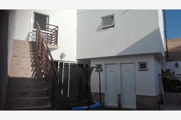 Foto de casa en venta en  , las lomas, torreón, coahuila de zaragoza, 5671375 No. 05