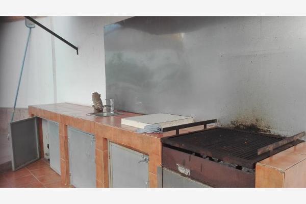 Foto de casa en venta en  , las lomas, torreón, coahuila de zaragoza, 5671375 No. 07