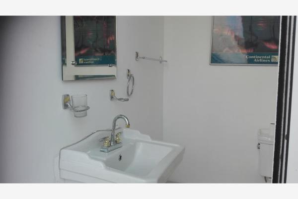 Foto de casa en venta en  , las lomas, torreón, coahuila de zaragoza, 5671375 No. 08