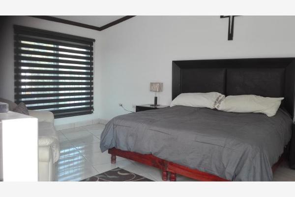 Foto de casa en venta en  , las lomas, torreón, coahuila de zaragoza, 5671375 No. 09