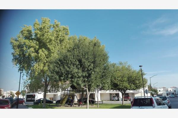 Foto de casa en venta en  , las lomas, torreón, coahuila de zaragoza, 5671375 No. 12