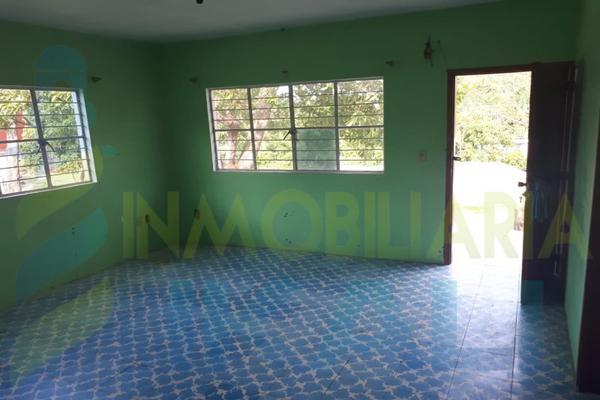 Foto de casa en venta en  , las lomas, tuxpan, veracruz de ignacio de la llave, 5752722 No. 02