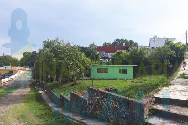 Foto de casa en venta en  , las lomas, tuxpan, veracruz de ignacio de la llave, 5752722 No. 05