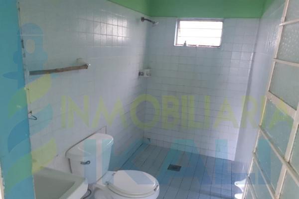 Foto de casa en venta en  , las lomas, tuxpan, veracruz de ignacio de la llave, 5752722 No. 11