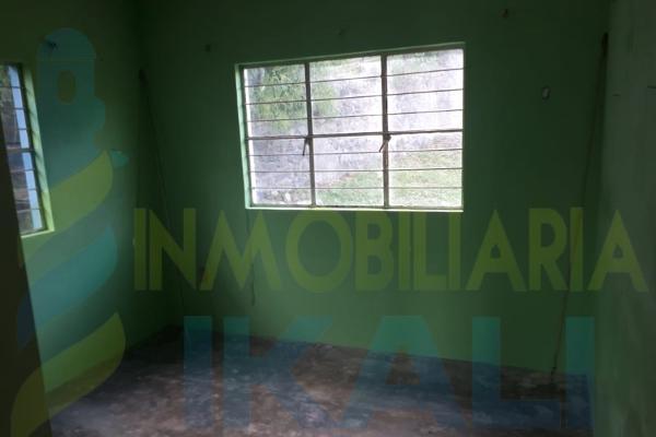Foto de casa en venta en  , las lomas, tuxpan, veracruz de ignacio de la llave, 5752722 No. 15