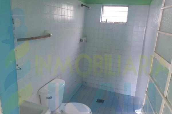 Foto de casa en venta en  , las lomas, tuxpan, veracruz de ignacio de la llave, 5752722 No. 17