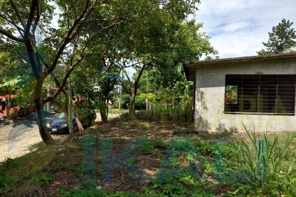 Foto de casa en venta en  , las lomas, tuxpan, veracruz de ignacio de la llave, 6172494 No. 06