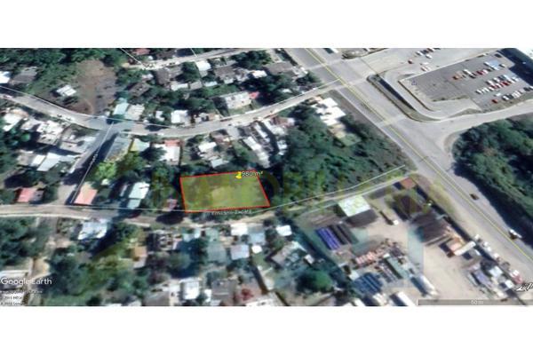 Foto de casa en venta en  , las lomas, tuxpan, veracruz de ignacio de la llave, 6172494 No. 11