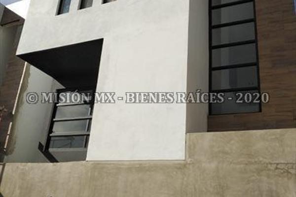 Foto de casa en venta en  , las lomitas, ensenada, baja california, 14026878 No. 02