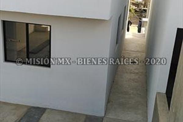 Foto de casa en venta en  , las lomitas, ensenada, baja california, 14026878 No. 05