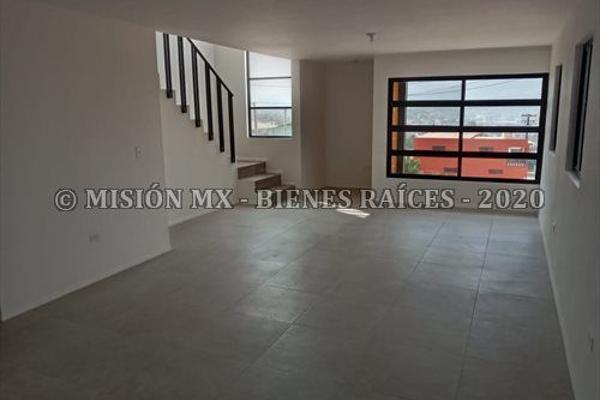 Foto de casa en venta en  , las lomitas, ensenada, baja california, 14026878 No. 11