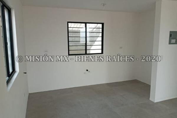 Foto de casa en venta en  , las lomitas, ensenada, baja california, 14026878 No. 12