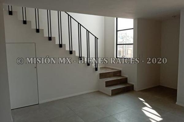 Foto de casa en venta en  , las lomitas, ensenada, baja california, 14026878 No. 13