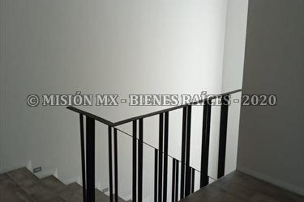 Foto de casa en venta en  , las lomitas, ensenada, baja california, 14026878 No. 16