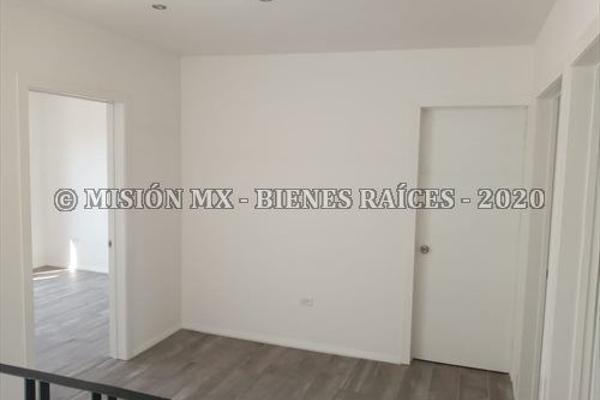 Foto de casa en venta en  , las lomitas, ensenada, baja california, 14026878 No. 17