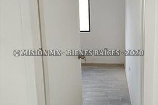 Foto de casa en venta en  , las lomitas, ensenada, baja california, 14026878 No. 18