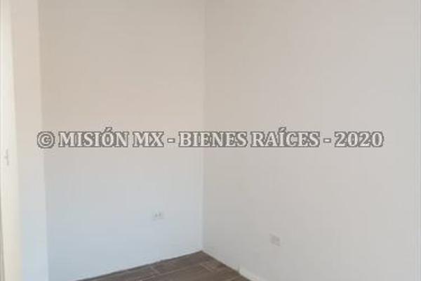 Foto de casa en venta en  , las lomitas, ensenada, baja california, 14026878 No. 19