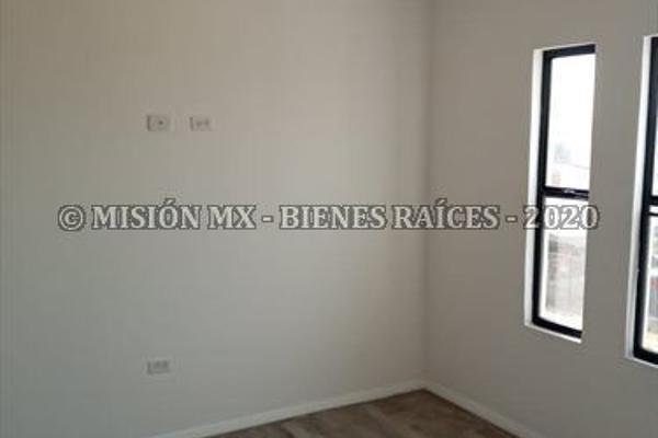 Foto de casa en venta en  , las lomitas, ensenada, baja california, 14026878 No. 20
