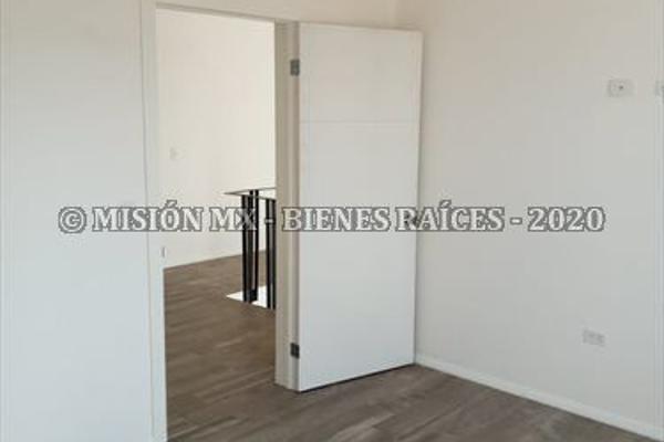 Foto de casa en venta en  , las lomitas, ensenada, baja california, 14026878 No. 21