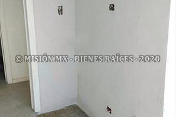 Foto de casa en venta en  , las lomitas, ensenada, baja california, 14026878 No. 24