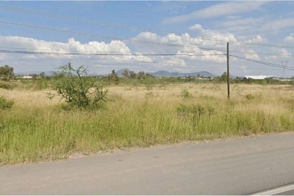 Foto de terreno habitacional en venta en  , las malvas revolución, irapuato, guanajuato, 13413970 No. 06