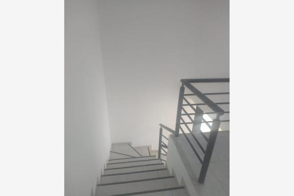 Foto de casa en renta en las mansiones residencial 123, residencial verandas, león, guanajuato, 0 No. 02
