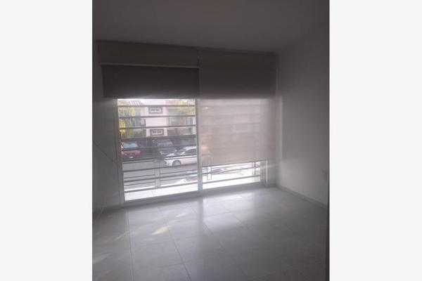 Foto de casa en renta en las mansiones residencial 123, residencial verandas, león, guanajuato, 0 No. 04