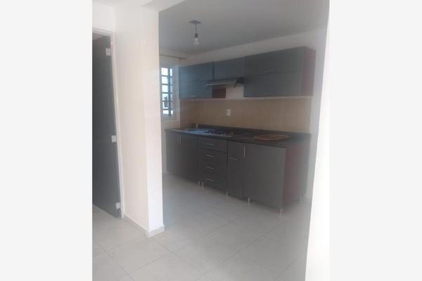 Foto de casa en renta en las mansiones residencial 123, residencial verandas, león, guanajuato, 0 No. 07