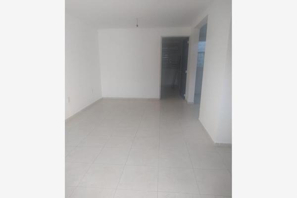 Foto de casa en renta en las mansiones residencial 123, residencial verandas, león, guanajuato, 0 No. 09