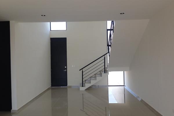 Foto de casa en venta en  , las margaritas de cholul, mérida, yucatán, 2641725 No. 03
