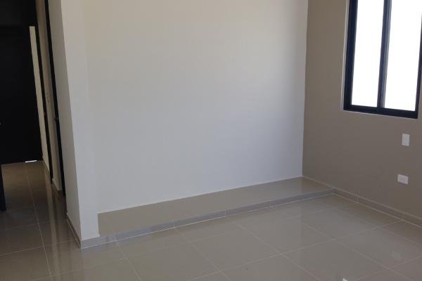 Foto de casa en venta en  , las margaritas de cholul, mérida, yucatán, 2641725 No. 11