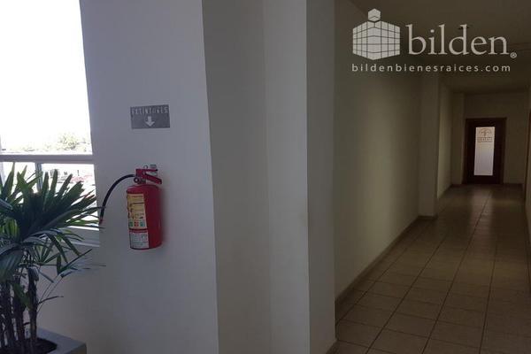 Foto de oficina en renta en  , las misiones (edificios de departamentos), durango, durango, 0 No. 13