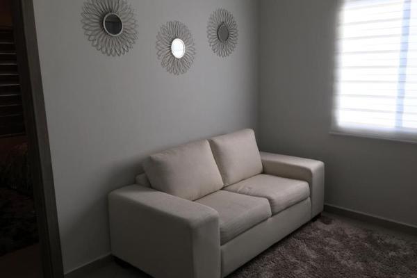 Foto de casa en renta en  , las misiones, saltillo, coahuila de zaragoza, 9955703 No. 11