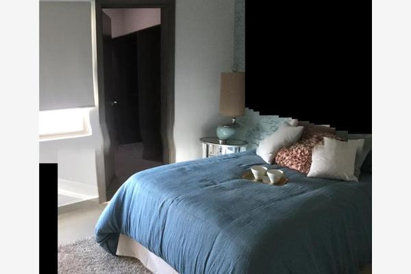 Foto de casa en renta en  , las misiones, saltillo, coahuila de zaragoza, 9955703 No. 13