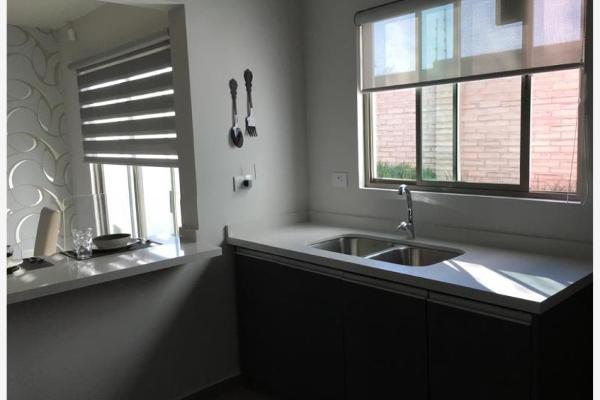 Foto de casa en renta en  , las misiones, saltillo, coahuila de zaragoza, 9955703 No. 18