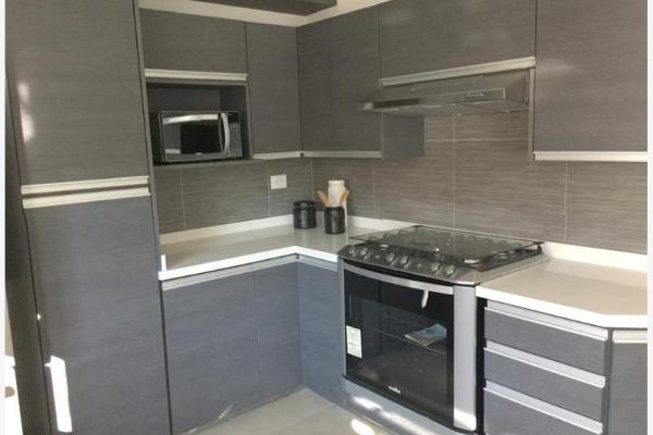 Foto de casa en renta en  , las misiones, saltillo, coahuila de zaragoza, 9955703 No. 19