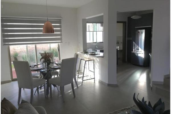 Foto de casa en renta en  , las misiones, saltillo, coahuila de zaragoza, 9955703 No. 22